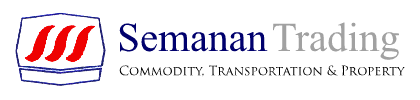 Semanan Trading - Commodity, Transportation & Property